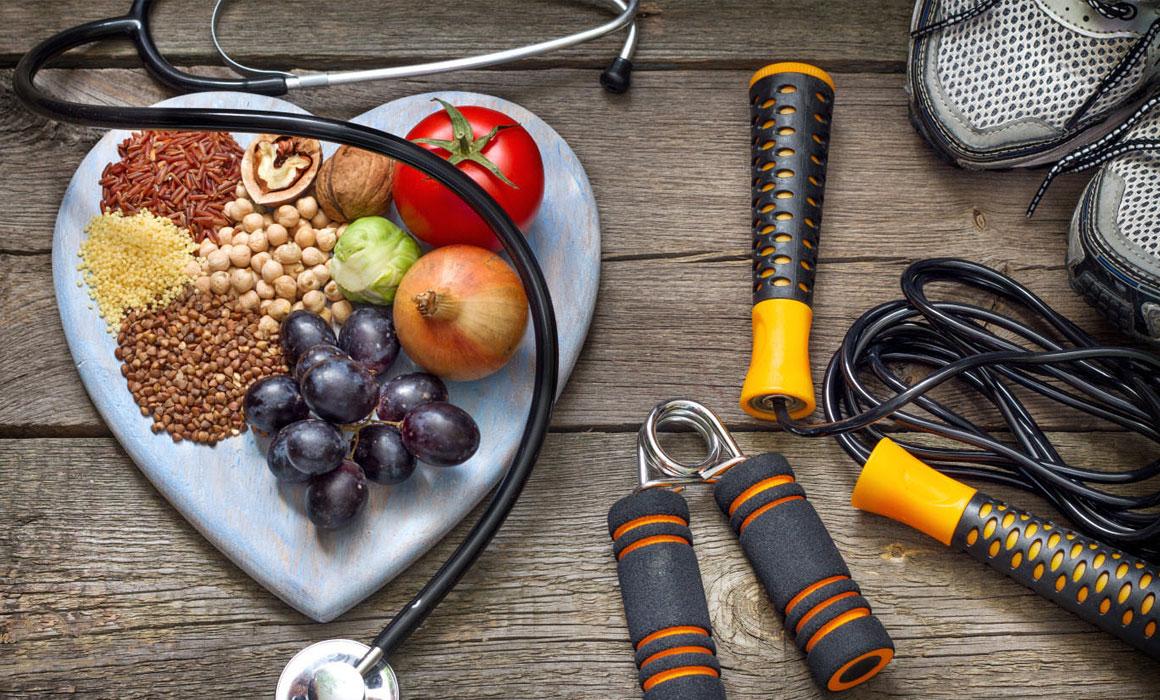 La importancia de comer después de entrenar