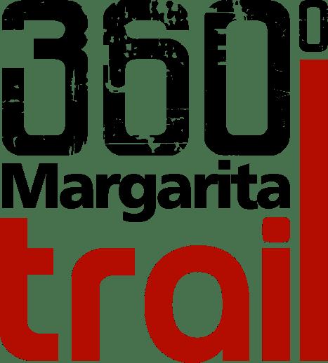 360° Margarita Trail 2021